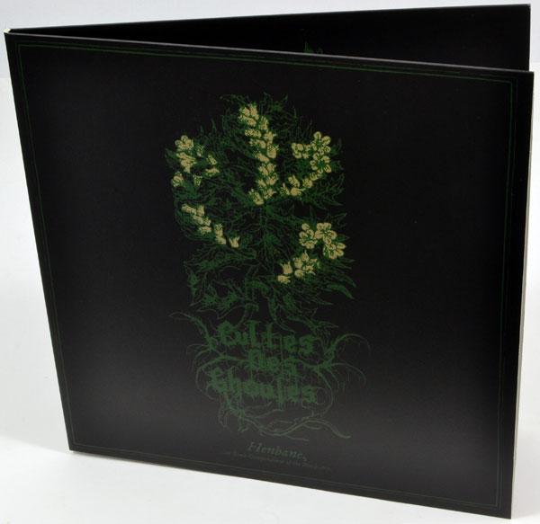 http://shop-hellsheadbangers.com/images/releases/enlarge/LPhenbane2.jpg