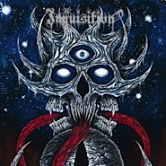 INQUISITION - Ominous Doctrines of the Perpetual Mystical Macrocosm