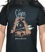 QUARTZ - Satan's Serenade