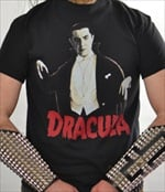 HORROR MOVIE  Dracula