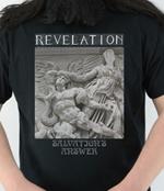 REVELATION - Salvations Answer