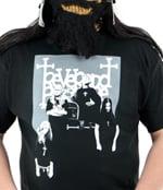 REVEREND BIZARRE - Band Photo