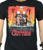 HORROR MOVIE - Critters