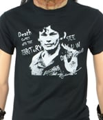 SERIAL KILLER - Richard Ramirez