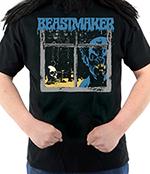 BEASTMAKER - Ep 1
