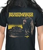 BEASTMAKER - Ep 9