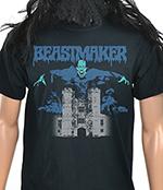 BEASTMAKER - Ep 10