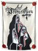 PROFANATICA - Desecrated Nuns