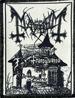 MAYHEM - I Heart Transylvania