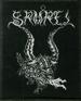 SAMAEL - Dragons Head
