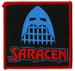 SARACEN - Saracen