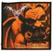 MORTEM - Devil Speaks In Tongues