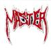 MASTER - Shaped Logo