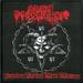 GRAVE DESECRATOR - Brazilian Blackest Metal Massacre