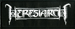 HERESIARCH - Logo