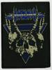 HAUNT - Skull