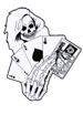 MISFITS - Death Dealer