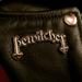 BEWITCHER - Logo
