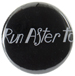 RUN AFTER TO - Logo