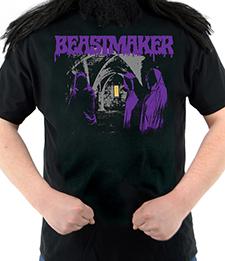 BEASTMAKER - Ep 2
