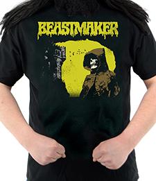 BEASTMAKER - Ep 5