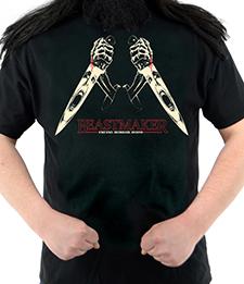 BEASTMAKER - Knives