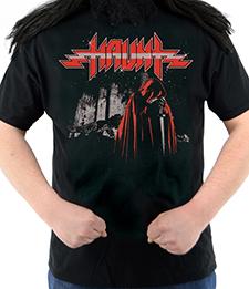 HAUNT - The Sword