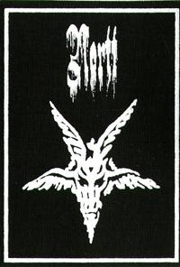 NORTT - Pentagoat