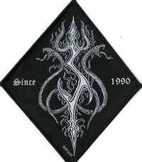 IMPIETY - Since 1990