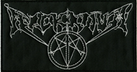 ARCKANUM - Logo