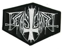 BEASTCRAFT - Logo