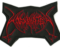 UNANIMATED - Logo