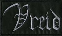 VREID - Logo
