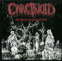 CARCINOID - Metastatic Declination