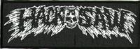 HACKSAW - Logo
