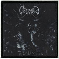 OFERMOD - Thaumiel