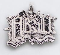 ABSU - Logo