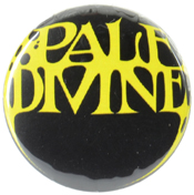 PALE DIVINE - Cemetery Earth