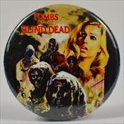 HORROR MOVIE: - Tombs Of The Blind Dead