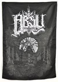 ABSU - Mereological Nihilism Connexus