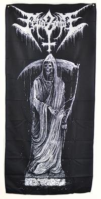 FETID ZOMBIE - Reaper